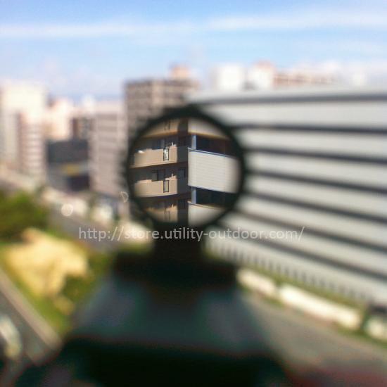 写真a_small
