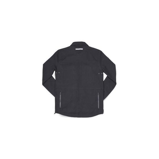 IkeWindshirt_Black_Back_small