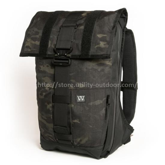 backpack-cobra-buckle-4_small