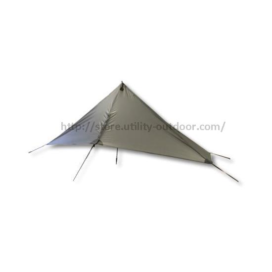 Deschutes_534ab85f7532f_small