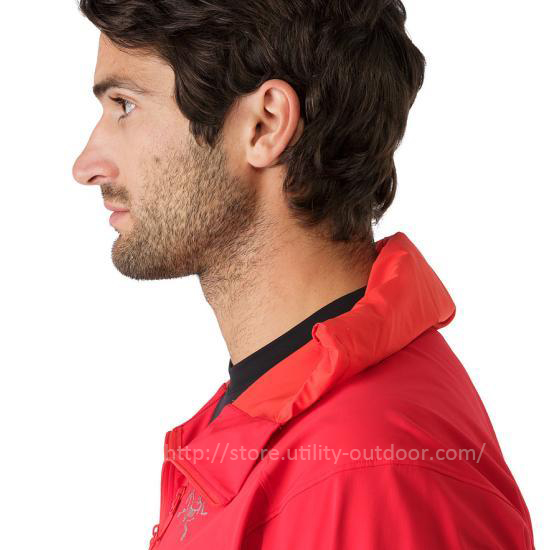 Psiphon-SL-Pullover-Diablo-Red-Hood-Down_small_small