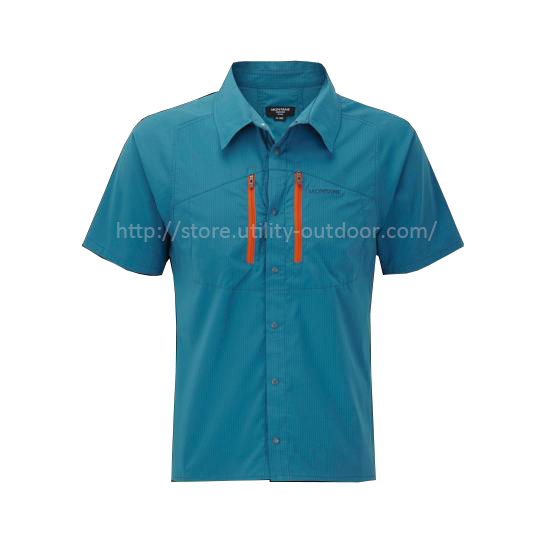 zoom_TERRA_NOMAD_SHIRT_MOROCCAN_BLUE_FRONT_small