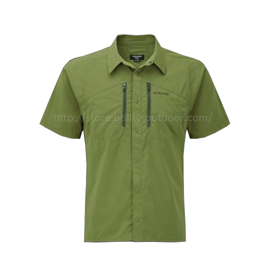 zoom_TERRA_NOMAD_SHIRT_TRIASSIC_GREEN_FRONT_small