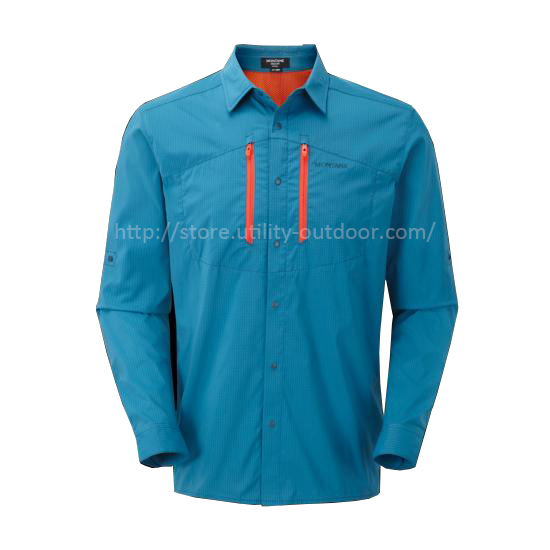 zoom_terra_nomad_long_sleeve_shirt_moroccan_blue_front_small