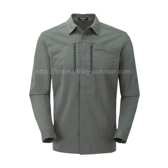 zoom_terra_nomad_long_sleeve_shirt_shadow_small