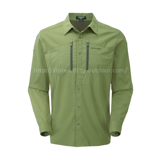 zoom_terra_nomad_long_sleeve_shirt_triassic_green_small