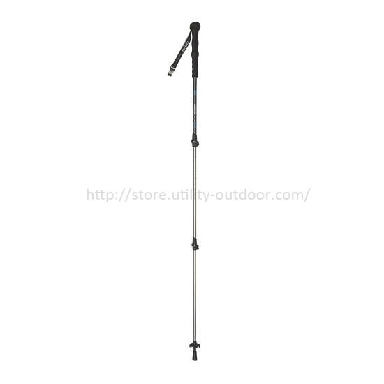 zoom_Unipod_Trekking_Pole_small