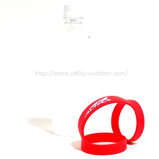 DSC01080_small
