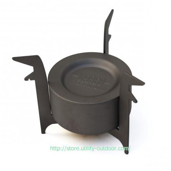 converter_stove_-_bottom_1_small