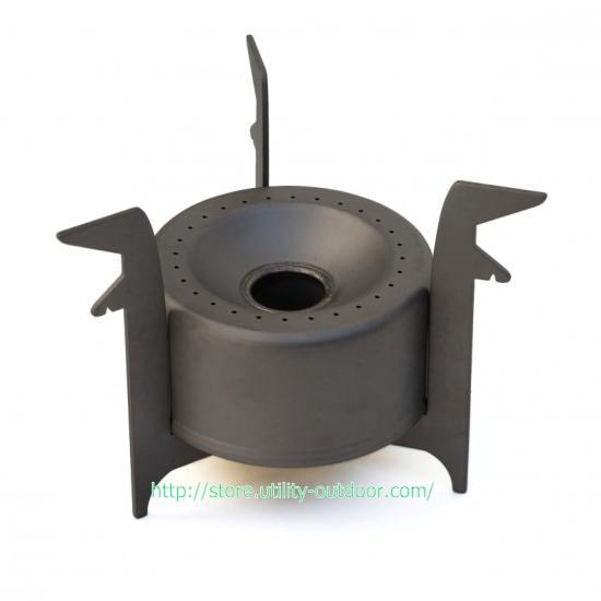 converter_stove_-_top_1_small