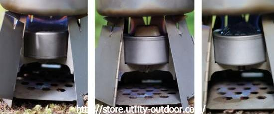 converter_stove_different_burning_modes_small