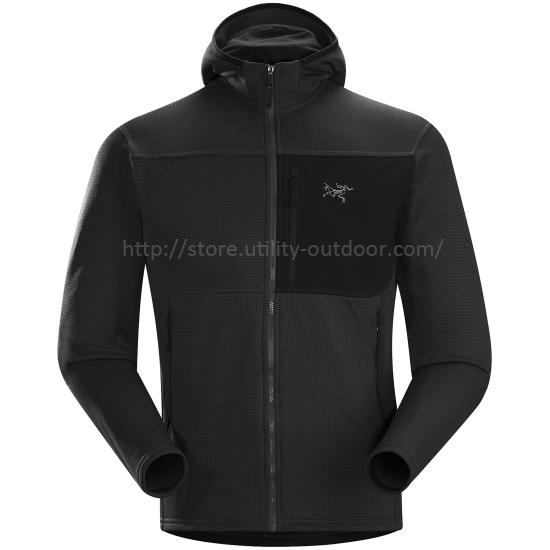 Fortrez-Hoody-Carbon-Copy_small