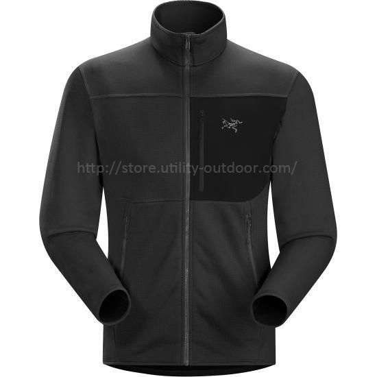 Fortrez-Jacket-Carbon-Copy_small