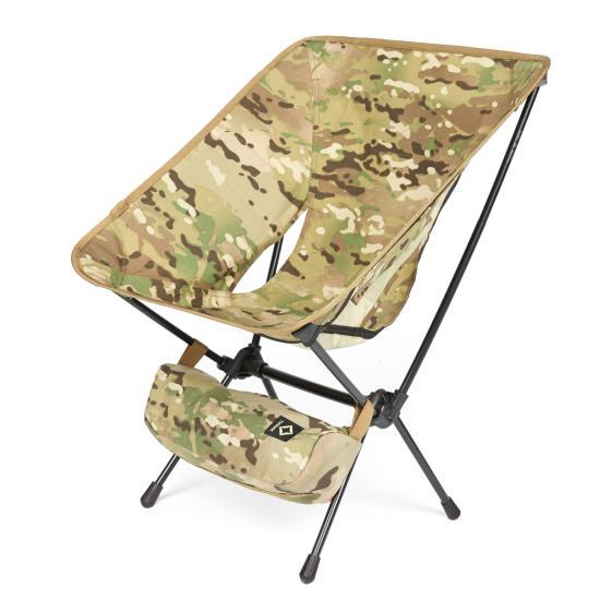tacchair_multicam_02_small_small