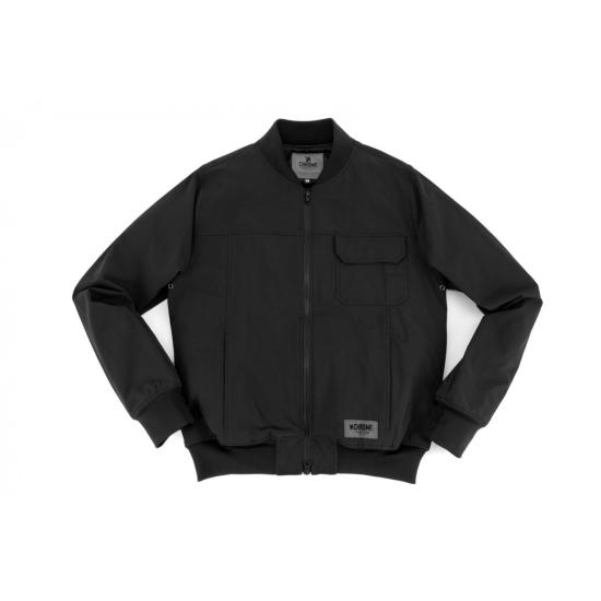 utilitybomber_black_front_small