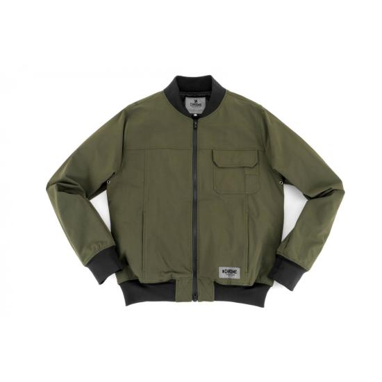 utilitybomber_olive_front_small