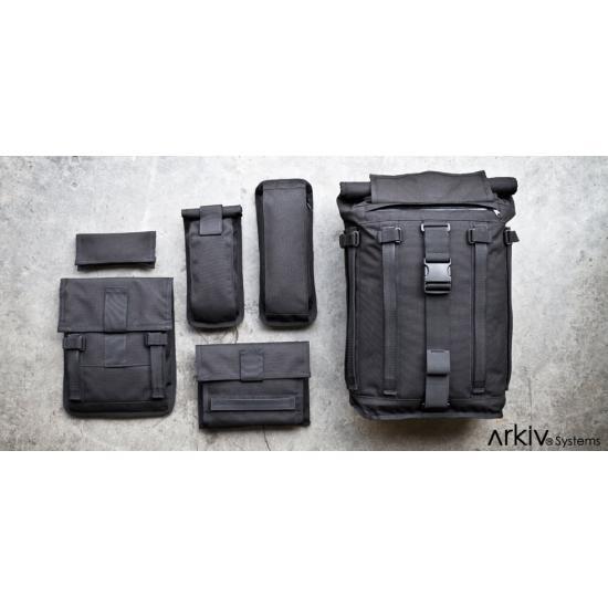 arkiv-backpack-banner-1_small