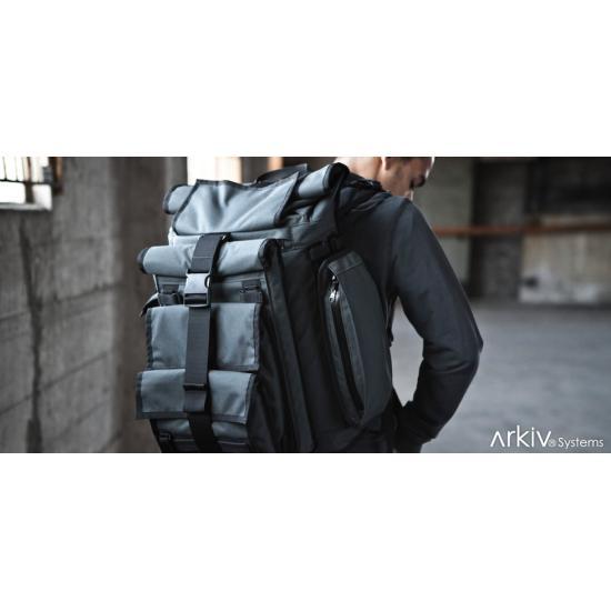 arkiv-backpack-banner-3_small