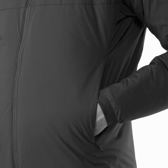 Atom-AR-Jacket-Triton-Hand-Pocketa_small