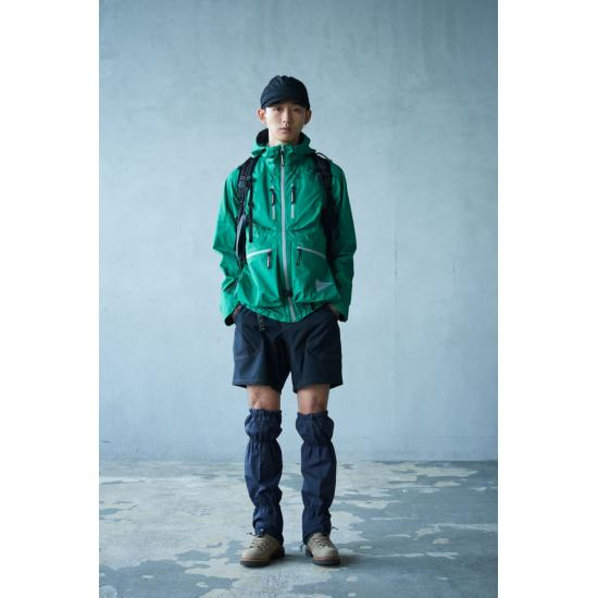look_003_small