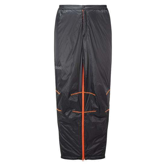 OC107_Mountain_Raid_Pant_Zipped_up_small