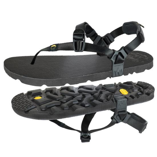 LUNASandals_MON-WE-MGT-PERF-BLK_MonoWingedEdition_Black_web_2000x_small