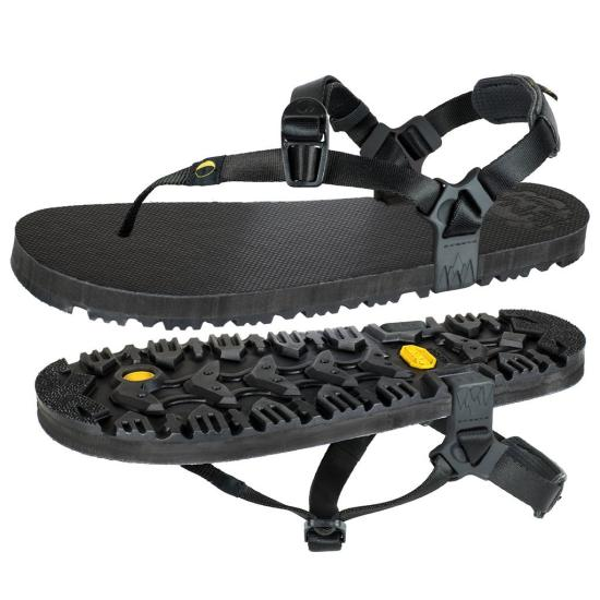 LUNASandals_OSO-WE-MGT-PERF-BLK_OsoWingedEdition_Black_Web_2000x_small