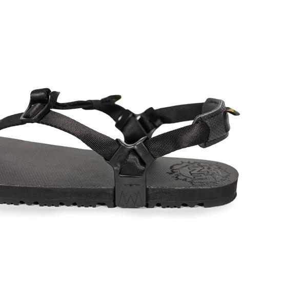 LUNASandals_OSO-WE-MGT-PERF-BLK_OsoWingedEdition_Black_v4_2000x_small