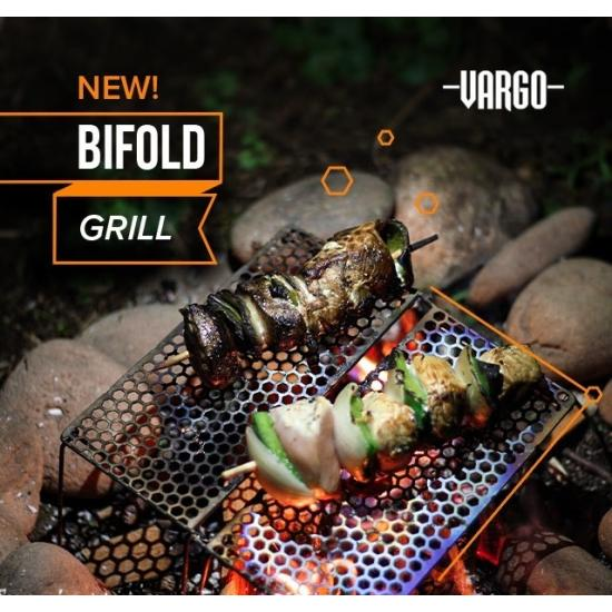 bifold_grill_small