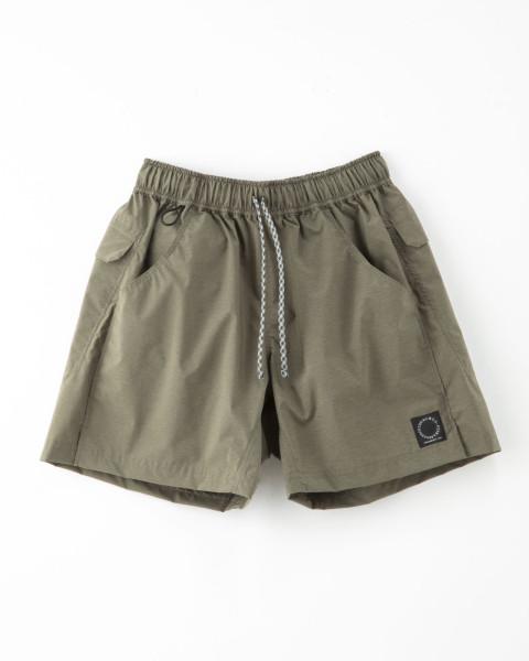 2020_light_5_pocket_shorts_1280-1