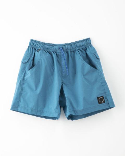 2020_light_5_pocket_shorts_1280-2