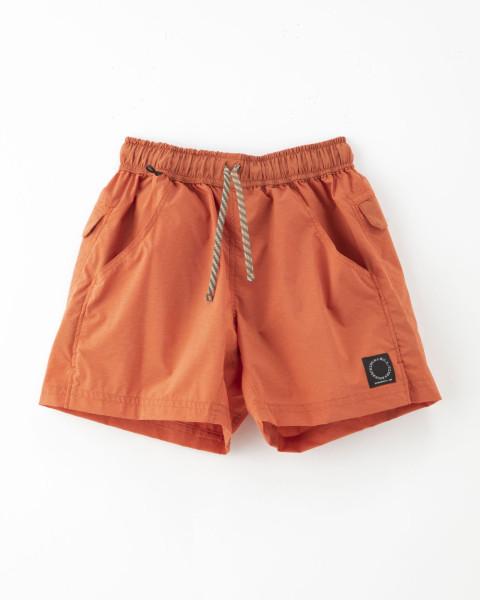 2020_light_5_pocket_shorts_1280-3