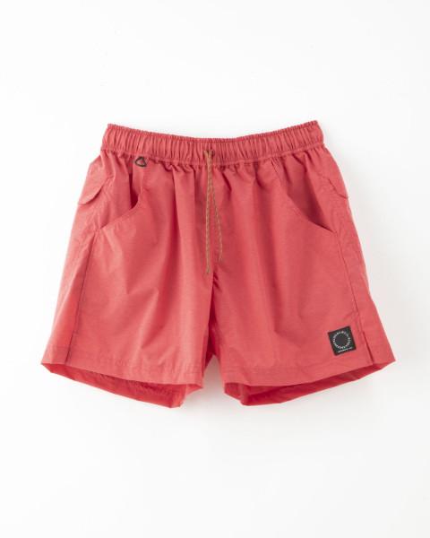 2020_light_5_pocket_shorts_1280-4