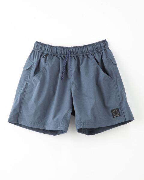2020_light_5_pocket_shorts_1280-5