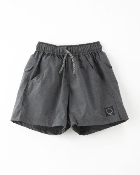 2020_light_5_pocket_shorts_1280-6
