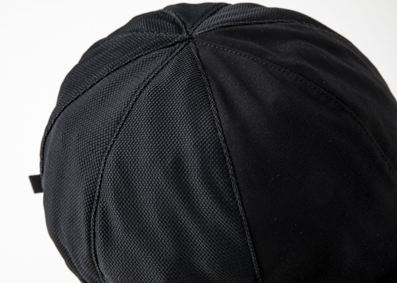 2020_stretch_mesh_cap_1280-6
