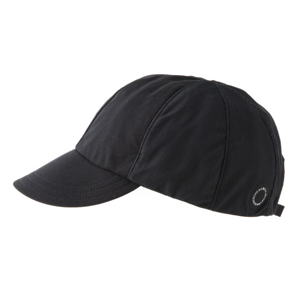 2020_stretch_mesh_cap_1280-7