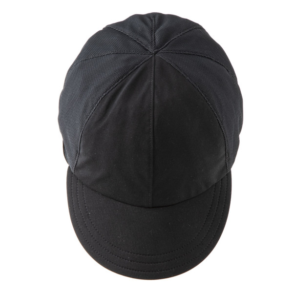 2020_stretch_mesh_cap_1280-8