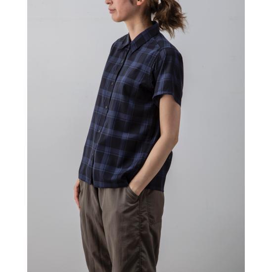 2020_merino_short_sleeve_t_women_size_sample-1_small