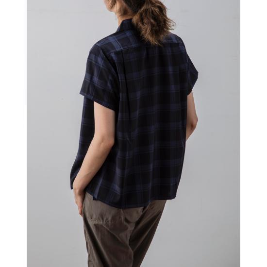 2020_merino_short_sleeve_t_women_size_sample-6_small