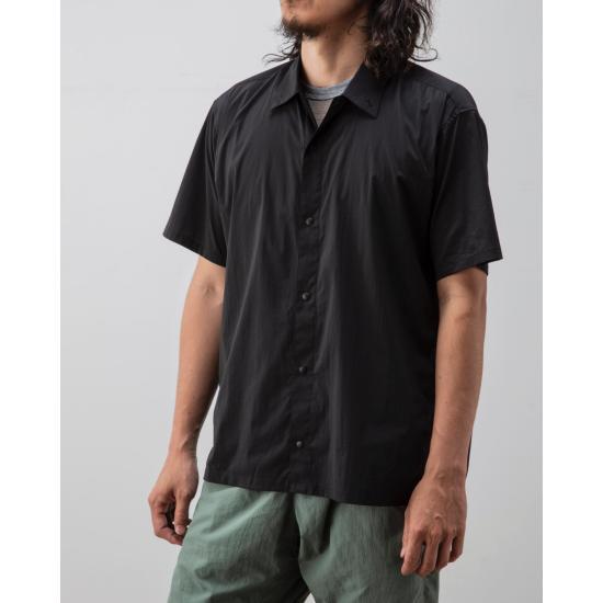 2020_ul_shirt_size_sample-1_small