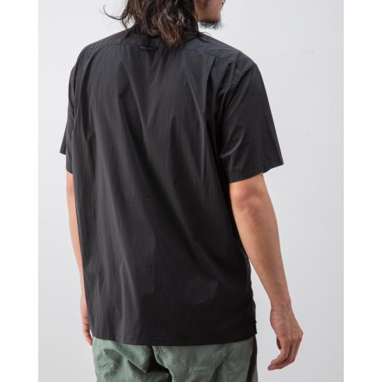 2020_ul_short_sleeve_shirt_size_sample-4_small