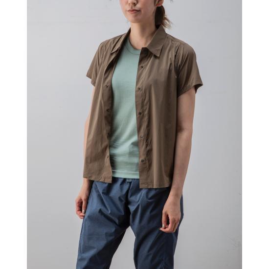 2020_ul_short_sleeve_t_women_size_sample-7_small