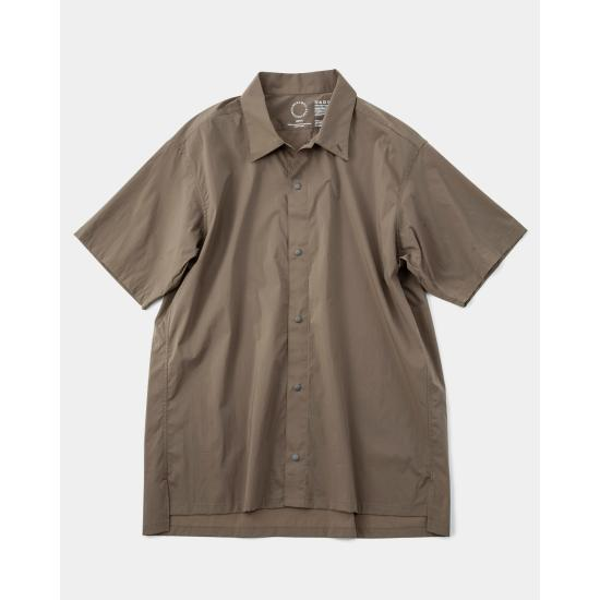 ul_short_sleeve_shirt_men-13_Taupe_small