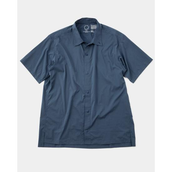 ul_short_sleeve_shirt_men-1_Slate-Blue_small