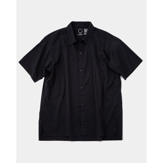 ul_short_sleeve_shirt_men-4_Black-_small