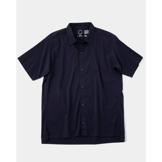 ul_short_sleeve_shirt_men-6_Navy_small