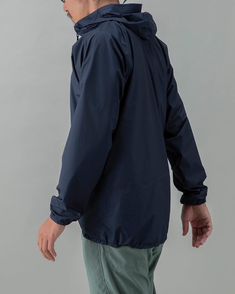 2020_ul_rain_jacket_size_sample_m-11-1