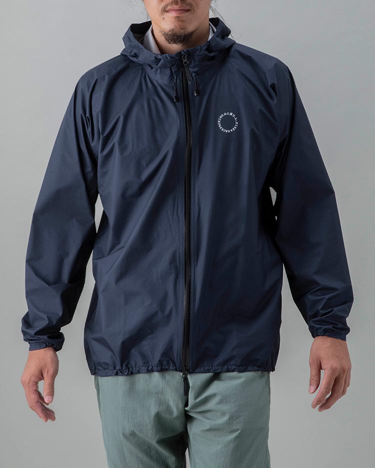 2020_ul_rain_jacket_size_sample_m-14
