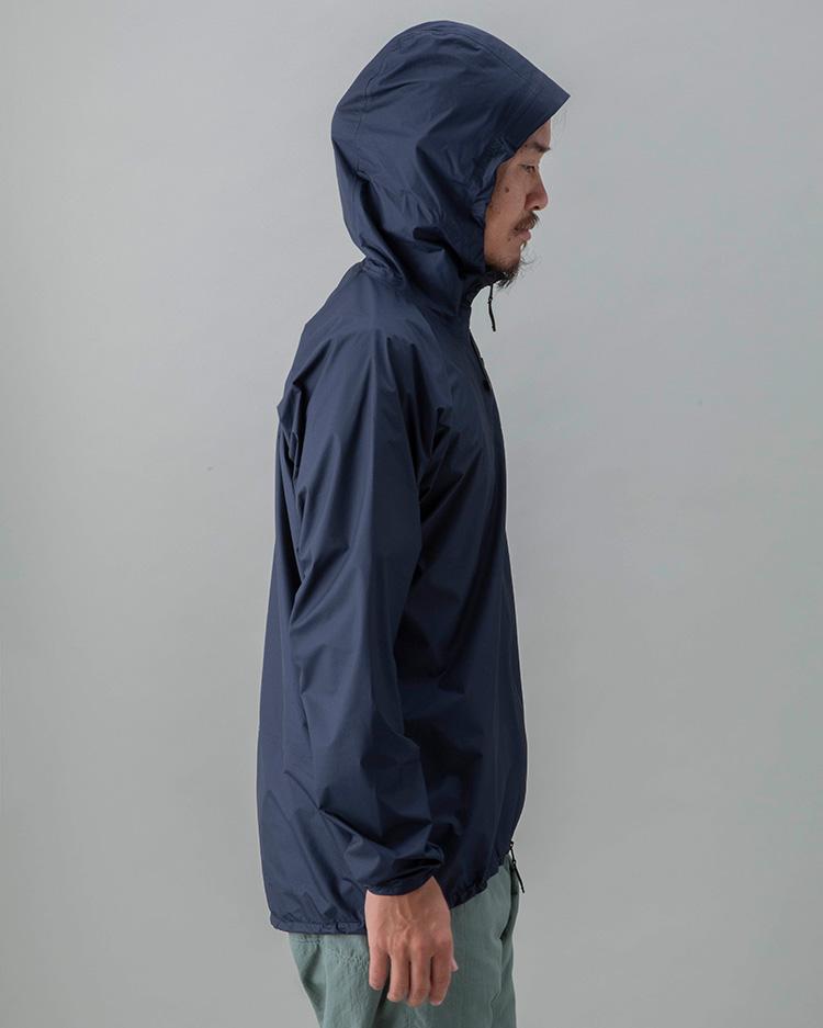 2020_ul_rain_jacket_size_sample_m-15